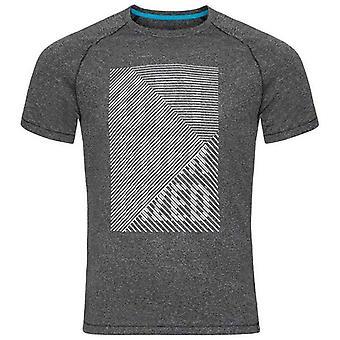 Odlo 350.062 Aion T-shirt