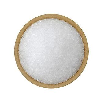 100G Epsom Salt Magnesium Sulfat Bad
