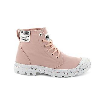 Palladium Pampa HI 96199647M universal all year women shoes