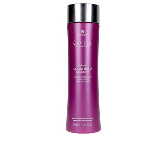 Alterna Kaviaar Infinite Color Hold Conditioner 250 Ml Unisex