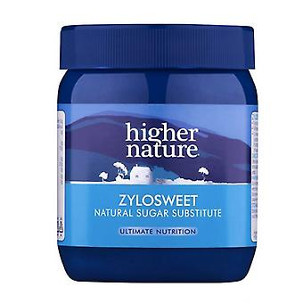Higher Nature Zylosweet Powder 300g (ZYS300)