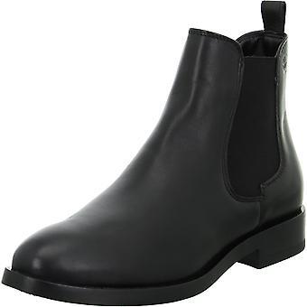 Tamaris 112508725 001 112508725001 zapatos universales de invierno para mujer