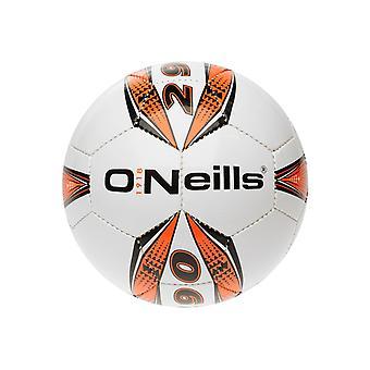 ONeills Pro Series Football