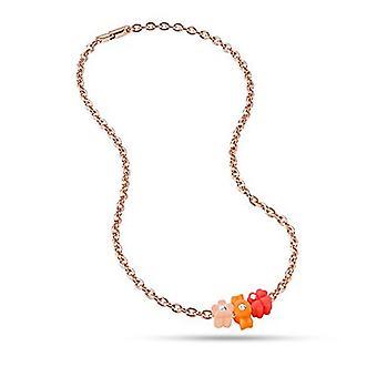 Ladies'Necklace Morellato SABZ197 (43 cm)