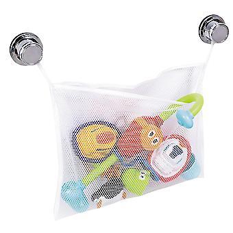 Tatkraft, Teddy - Net bag for Bath Toys