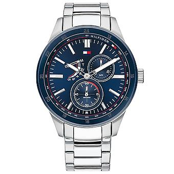 Tommy Hilfiger TH1791640 Men's Watch
