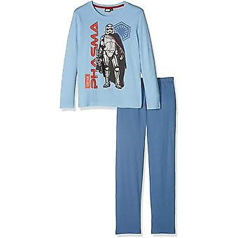 Star wars boys pyjama set
