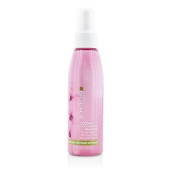 Biolage ColorLast Shine Shake (voor kleurbehandeld haar) 125ml of 4,2oz