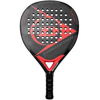 Dunlop, Padelracket - Thruster Rossa 2020