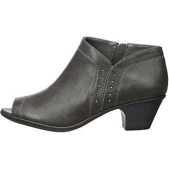 Easy Street naiset ' s matka avoin toe Bootie Mini Studs nilkan boot