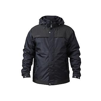Apache ATS Waterproof Padded Jacket - XL (48in) APAWPJXL