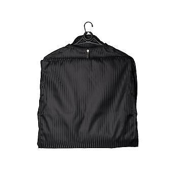 Savery Garment Bag