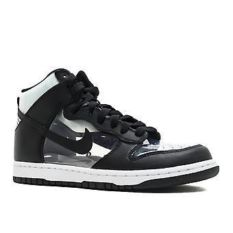 دونك مرحبا Cdg الرجعية 'Cdg'-917428-001-أحذية