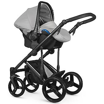 Venicci Asti 3-in-1 Travel System