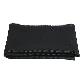 Speaker Dust Mesh Fabric, Acoustic Sound-absorbing Cloth