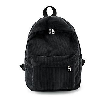 Children Student Backpack / Travel Teen Shoulder Bags