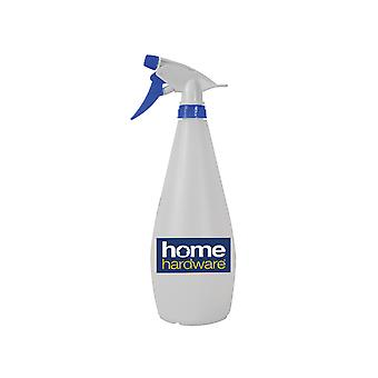 Home Gardener Trigger Sprayer 1L HH4695
