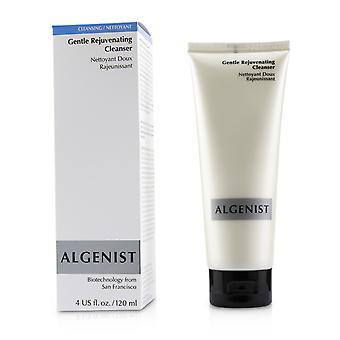 Gentle rejuvenating cleanser 170110 120ml/4oz