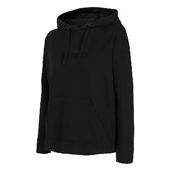 Outhorn BLD618 HOZ20BLD61820S universal all year men sweatshirts