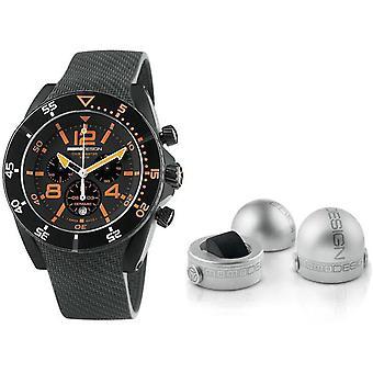 Momo design watch dive master sport md1281bk-11