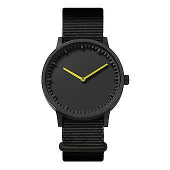 Leff Amsterdam LT75262 T40 / Limited ADE Edition Wristwatch
