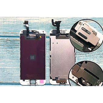 ل iphone 6 LCD مجموعة كاملة الجمعية