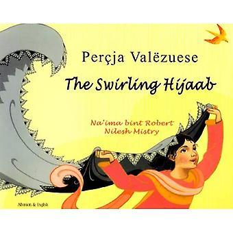 The Swirling Hijaab