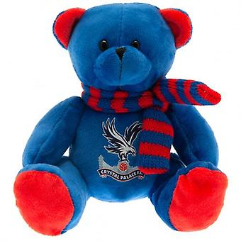 Crystal Palace Maisie Bear