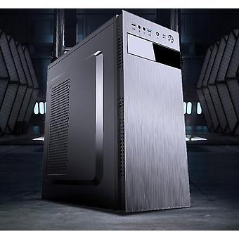 Desktop Computer Amd Apu A6 7480/a8 9600 8g Ram 240g Ssd Set Of High-end
