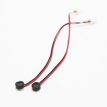 Mini Mic Sound Monitor Audio Pickup Device Haute Sensibilité