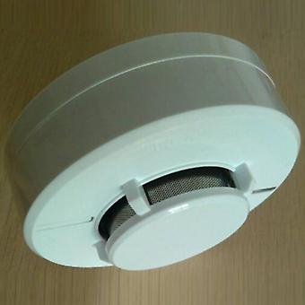 Fire Alarm System Cj-h105c 2 Wire Conventional Heat Detector