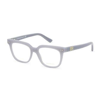 Balenciaga - ba5089 - women's eyeglasses