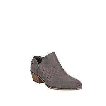 Dr. Scholl's   Better Ankle Boots