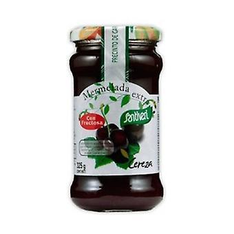 Sugar Free Cherry Jam 325 g