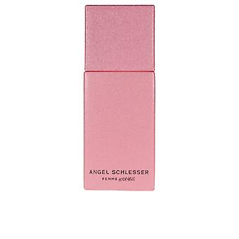 Women's Perfume Femme Adorable Angel Schlesser EDT (100 ml)