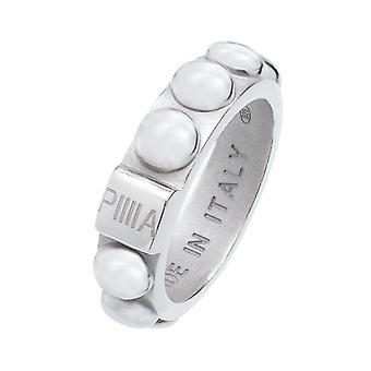 Ladies' Ring Panarea AS754OX (17