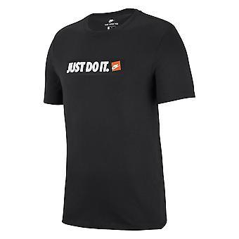 Nike Hbr 1 AA6412010 universeel heren t-shirt