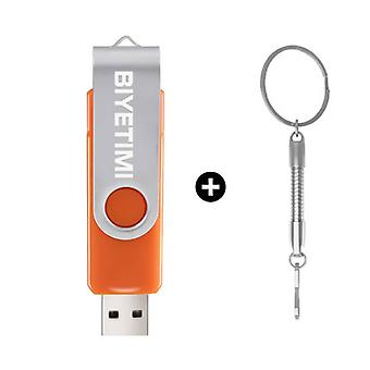 Multifunctional Usb Flash Drive Otg