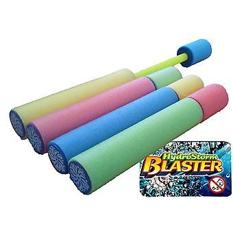 Hydrostorm Kids Water Blaster Toy