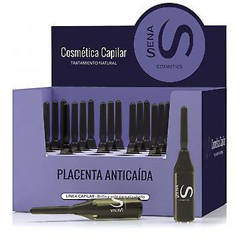 Sena Placenta Bio Capilar 24 x 10 ml