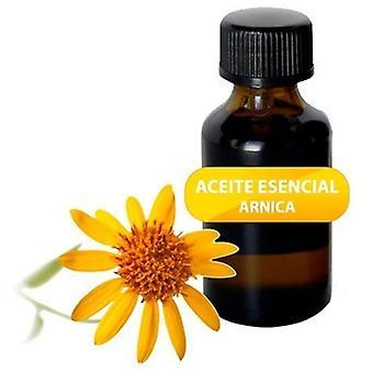 Herbitas Ätherisches Arnika-Öl 20 ml