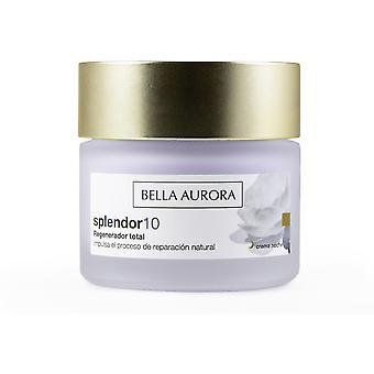 Bella Aurora Splendor 10 yön kokonaisregeneraattori 50 ml