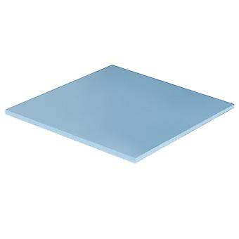 Thermische Matte High Efficient Thermal Conductivity Thermal Pad