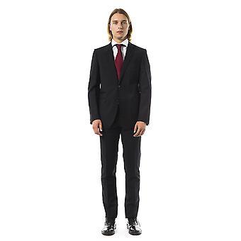 Uominitaliani U Suit