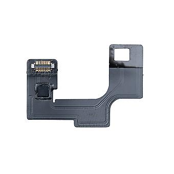 JC - Replacement Face ID Dot Projector Flex Cable - For iPhone XS