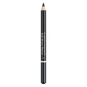 Eyebrow Pencil Artdeco