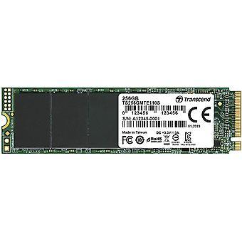 FengChun 256GB PCIe Gen3 x4 M.2 SSD 2280 für High-End-Anwendungen (Gaming, Digitale Audio- und