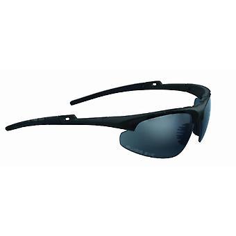 Patrulha Militar De Olho Suíço Apache 3, Óculos de Sol Balísticos, Cor: Preto