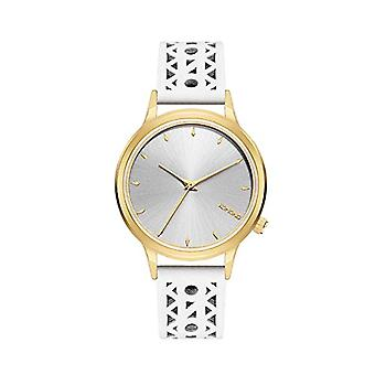 Montre-bracelet Femme Komono Estelle CutoutKOM-W2652