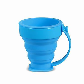 Silikon cup PROMIS TM-02K kapacitet. 0,2 liter (1)